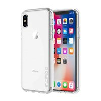 Incipio Technologies Octane Pure for iPhone X - Clear