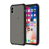 Incipio Technologies Reprieve Sport for iPhone X - Black