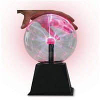 TEDCO Toys Large Plasma Ball