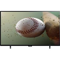 "Philips 43PFL4901/F7 43"" Class (43"" Diag.) HD 1080p Smart LED TV - Refurbished"