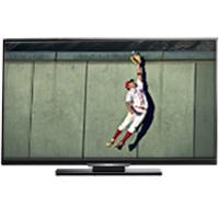 "Philips 50PFL4901/F7 50"" (Refurbished) HD 1080p Smart LED TV"