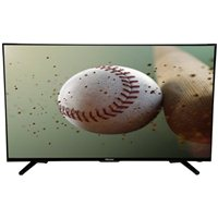 "HiSense 40H5B 40"" (Refurbished) Full-HD LED Smart TV"