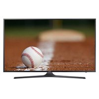 "Samsung 55MU6290 55"" Class (54.6"" Diag.) Ultra HD 4K Smart LED TV"