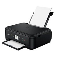 Canon PIXMA TS5120 Wireless Inkjet All-in-One Home Printer