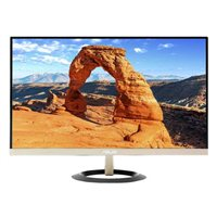 "ASUS VZ229H 21.5"" IPS LED Monitor"