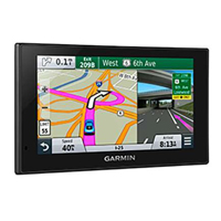 Garmin Nuvi 2689 LMT Bluetooth GPS Navigator (Refurbished)