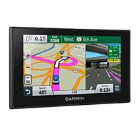 Garmin Nuvi 2689 LMT Bluetooth GPS Navigator (Refurbished)