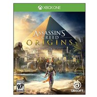 Ubisoft Assassins Creed Origins (Xbox One)