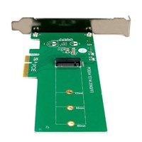 Vantec M.2 NVMe SSD PCIe x4 Adapter