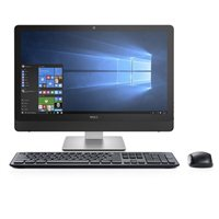 "Dell Inspiron 3464 23.8"" All-in-One Desktop Computer"