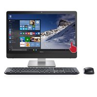 """Dell Inspiron 3459 23.8"""" All-in-One Desktop Computer"""