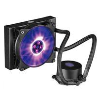 Cooler Master MasterLiquid ML120L RGB Water Cooling Kit