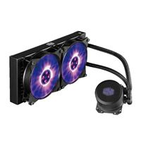 Cooler Master MasterLiquid ML240L RGB Water Cooling Kit