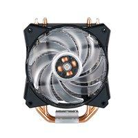Cooler Master MasterAir MA410P RGB CPU Cooler