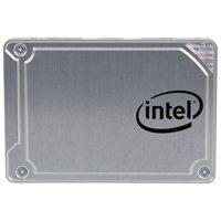 """Intel 545s 256GB SATA III 6Gb/s 2.5"""" Internal Solid State Drive"""