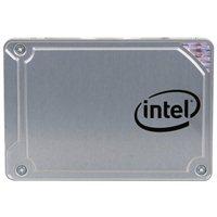 """Intel 545s 512GB SATA III 6Gb/s 2.5"""" Internal Solid State Drive"""