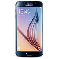 Samsung Galaxy S6 G920V 32GB GSM Smartphone - Black