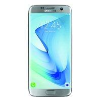 Samsung Galaxy S7 Active 32GB AT&T Smartphone - Gray