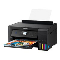 Epson Expression ET-2750 EcoTank All-in-One Supertank Printer