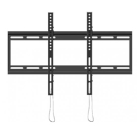 "Sanus QLT25-B2 Tilting Wall Mount for TVs 40""-70"""