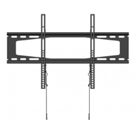 "Sanus Low-Profile Wall Mount for 40"" - 70"" TVs"