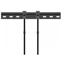 "Sanus QML22-B2 Low-Profile Mount for TVs 32""-50"""