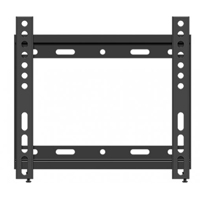 Sanus Low-Profile Wall Mount for Flat-Panel TVs up to 39""