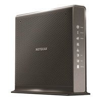 NetGear Nighthawk AC1900 DOCSIS 3.0 WiFi Cable Modem Router For XFINITY Internet & Voice (C7100V)