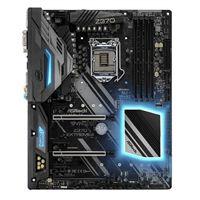 ASRock Z370 Extreme4 LGA 1151 ATX Intel Motherboard