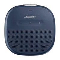 Bose Sound Link Micro - Blue/Violet