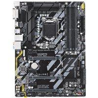 Gigabyte Z370 HD3 LGA 1151 ATX Intel Motherboard