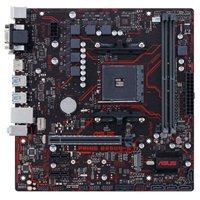 ASUS Prime B350M-E AM4 mATX AMD Motherboard