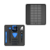 iFixit Essential Electronic Toolkit