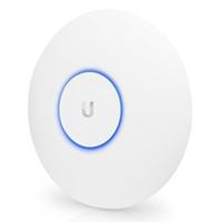 Ubiquiti Networks UniFi AC HD Wave 2 Enterprise WiFi Access Point