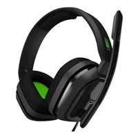 Astro Gaming ASTRO A10 Headset for Xbox One - Grey