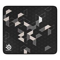 SteelSeries QcK+ Limited Gaming Mouse Pad