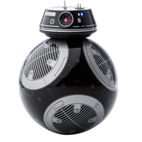 Sphero Sphero BB-9E App Enabled Droid