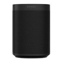 Sonos Sonos One - Black