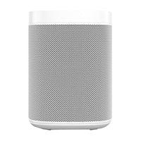 Sonos Sonos One - White