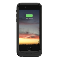 Mophie Juice Pack Air External Battery Pack - Black