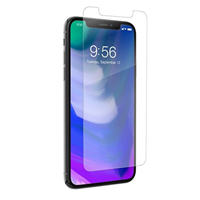 Skech HD ScreenProtector for iPhone X