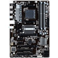 Gigabyte GA-970A-DS3P FX AM3+ ATX AMD Motherboard
