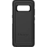 Otter Products Samsung Galaxy Note 8 Commuter Series Case - Black