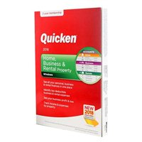Quicken, Inc. 2018 H/B/R/P - 2 Years