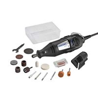 Dremel 7700 Cordless 7.2v Two-Speed Rotary Tool