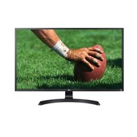 "LG 32UD59-B 32"" 4K UHD 60Hz HDMI DP FreeSync Gaming LED Monitor"