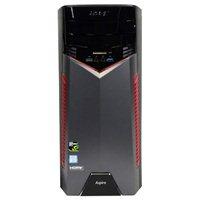 Acer Aspire GX-785-UR1B Desktop Computer