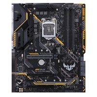 ASUS TUF Z370-PRO GAMING LGA 1151 ATX Intel Motherboard