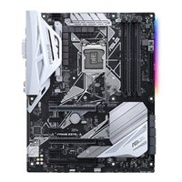 Photo - ASUS PRIME Z370-A LGA 1151 ATX Intel Motherboard
