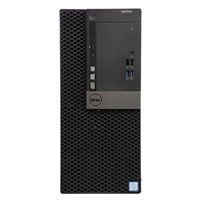 Dell OptiPlex 3050 Desktop Computer